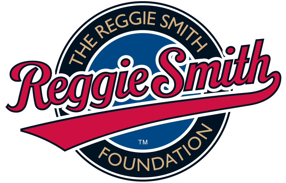 The Reggie Smith Foundation