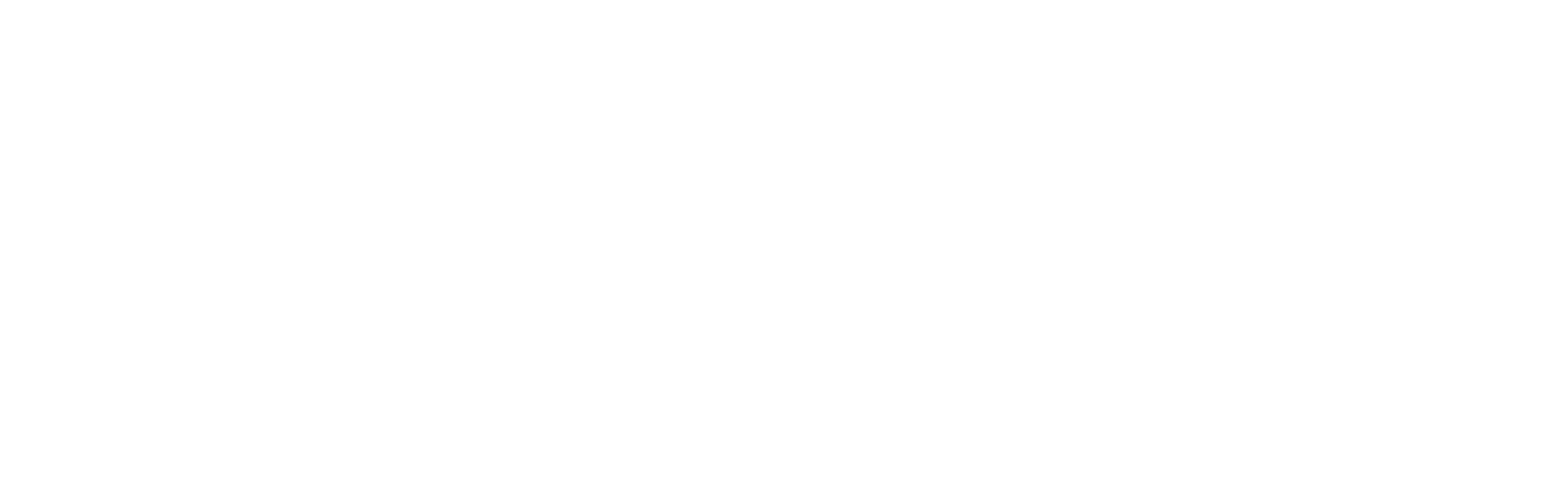 FLAMINGO ROOM BY TASHAS