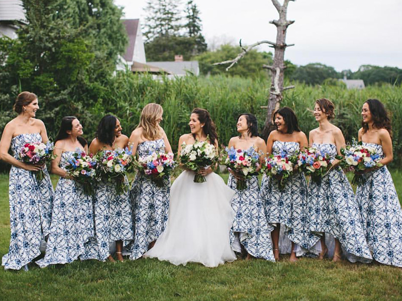 RR_800x600_blue geo dresses.jpg