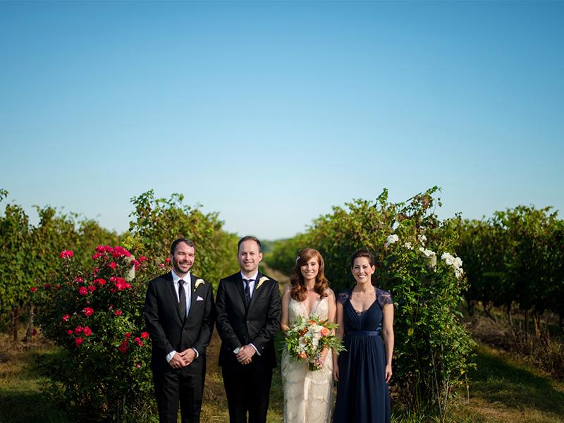 RR_800x600_redhead bride and groom in vineyard.jpg