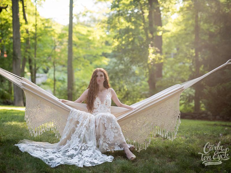 RR_800x600_cbi, emily on hammock, goddess.jpg