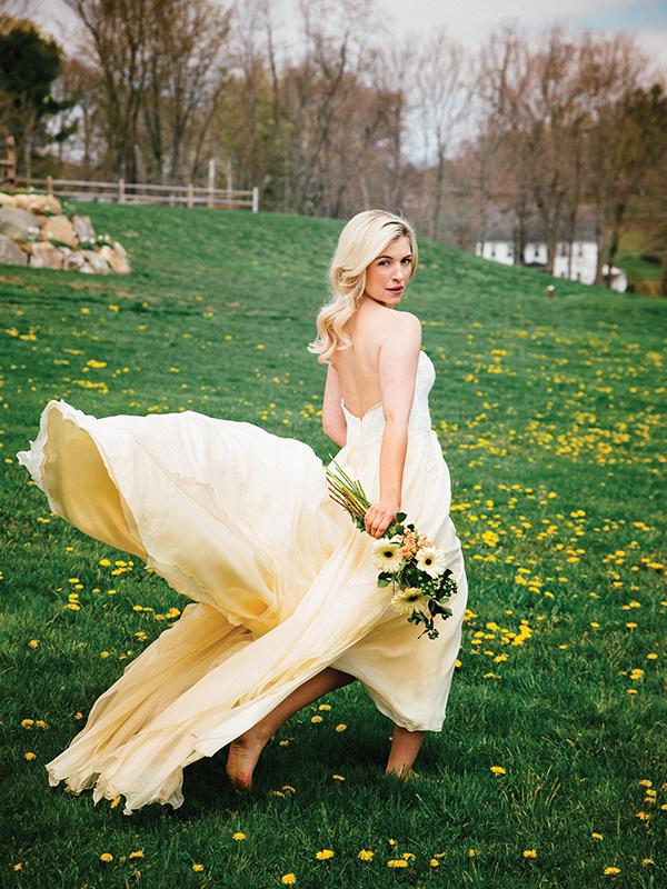 RR_600x800_south farms, liane hair down in yellow flowers dress wind.jpg