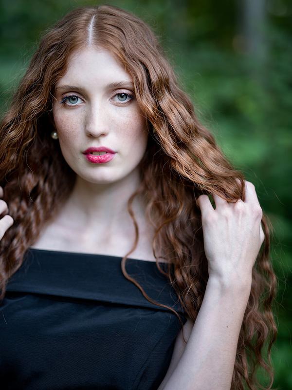 RR_600x800_cbi, emily hair black dress closeup.jpg