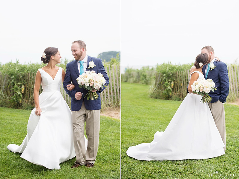 RR_800x600_brunette updo collage with groom.jpg