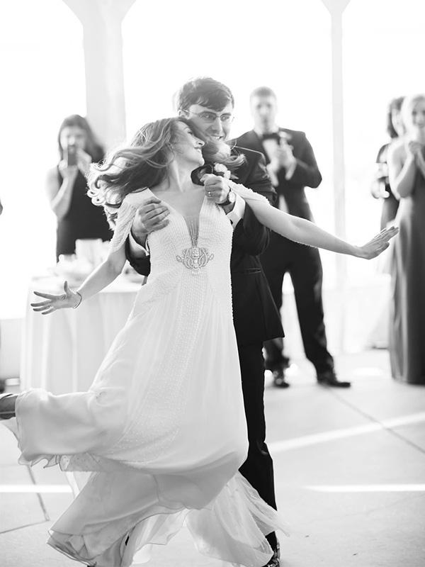 RR_600x800_vintage curls b&w, dancing, groom picking her up.jpg