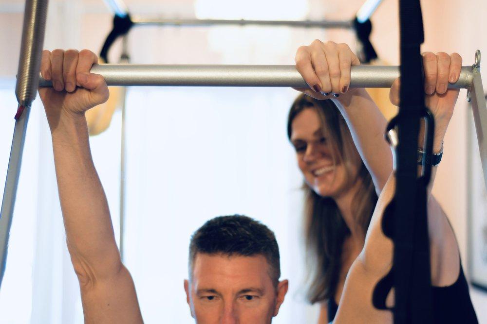 11.Pilatay-Pilates-Tracy-Belcher-Seated-Push-Through-ChocolaateMilk.jpg