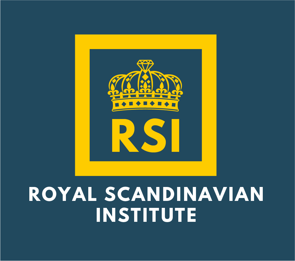Royal Scandinavian Institute (RSI)
