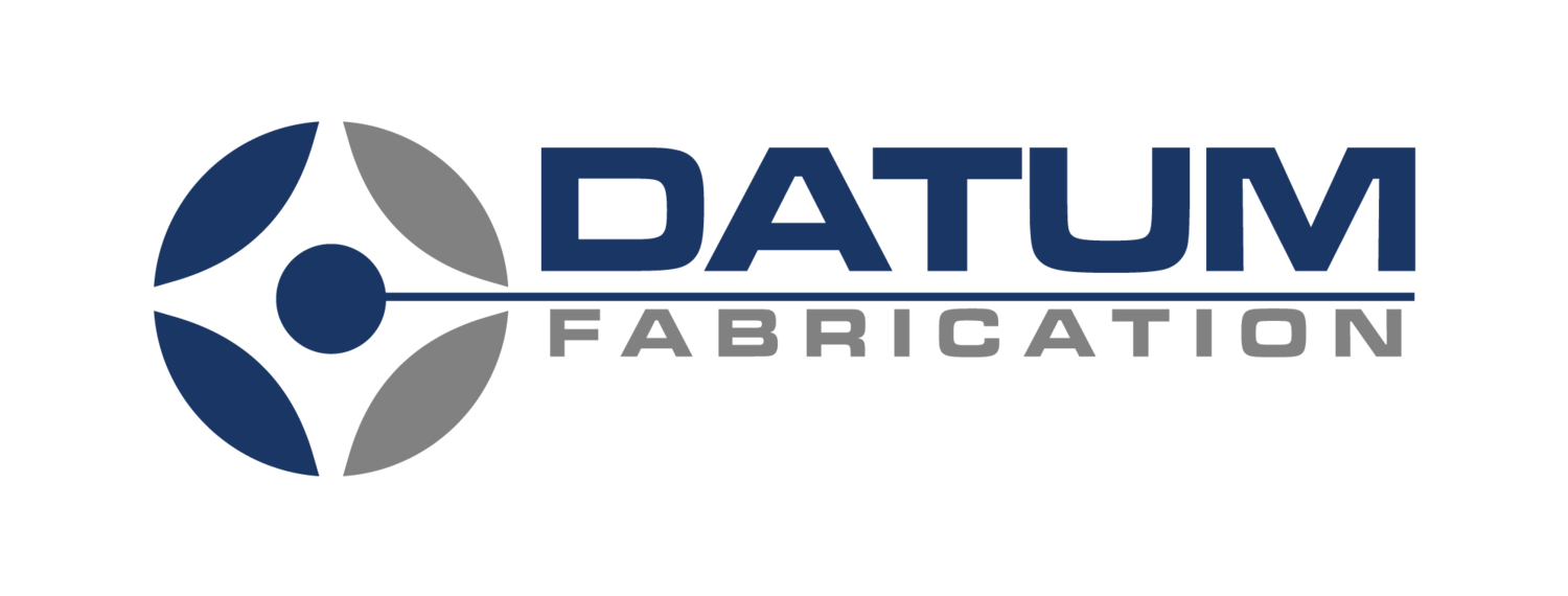 Datum Fabrication