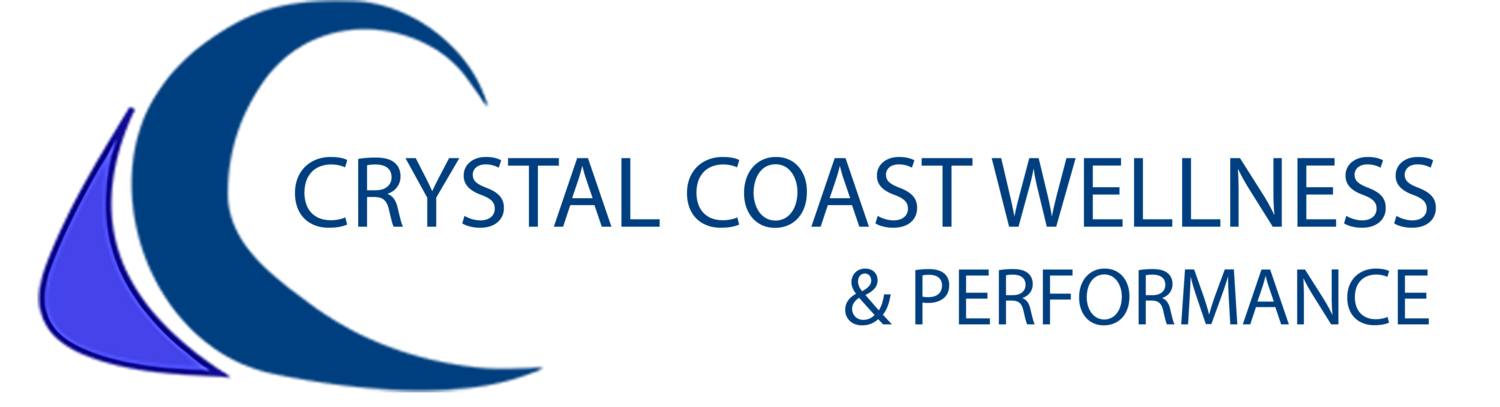 Crystal Coast Wellness and Performance Center