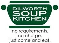 Dilworth Soup Kitchen