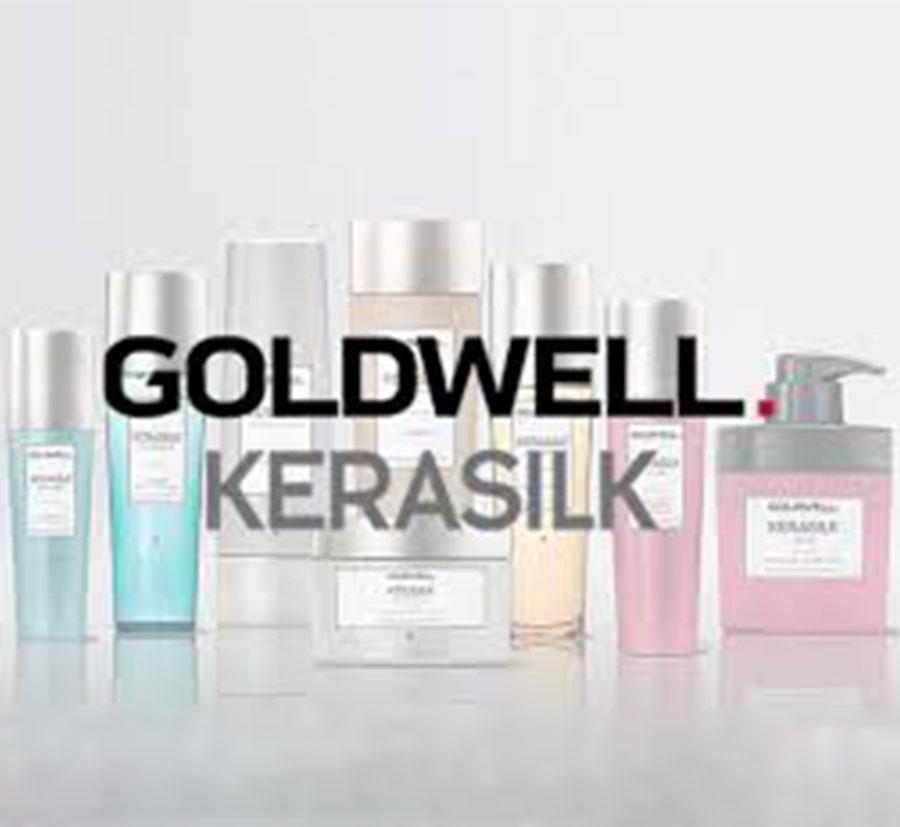 Goldwell-Kerasilk-Products-1.jpg