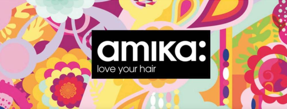 amika.png