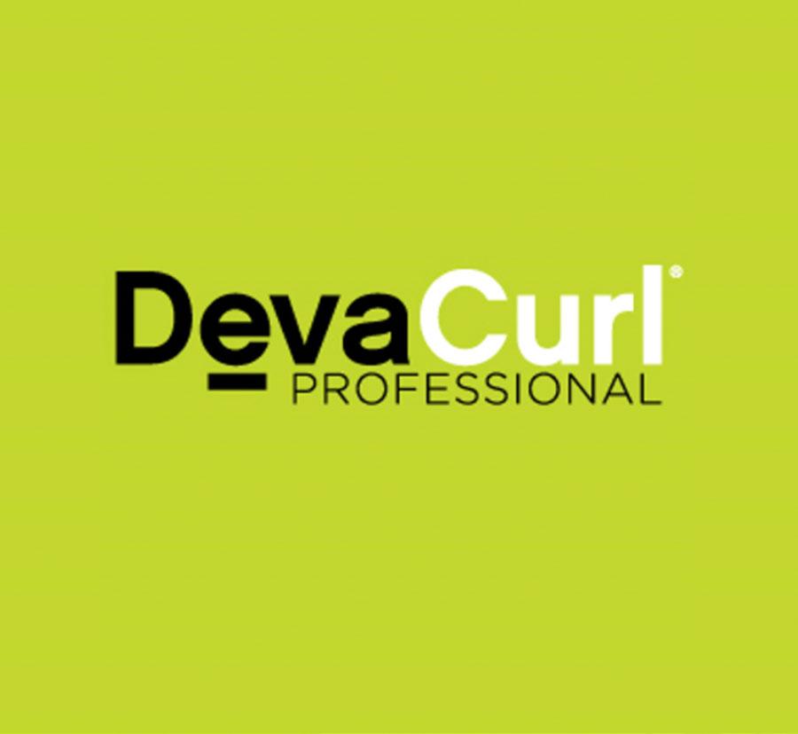 Deva-Curl.jpg