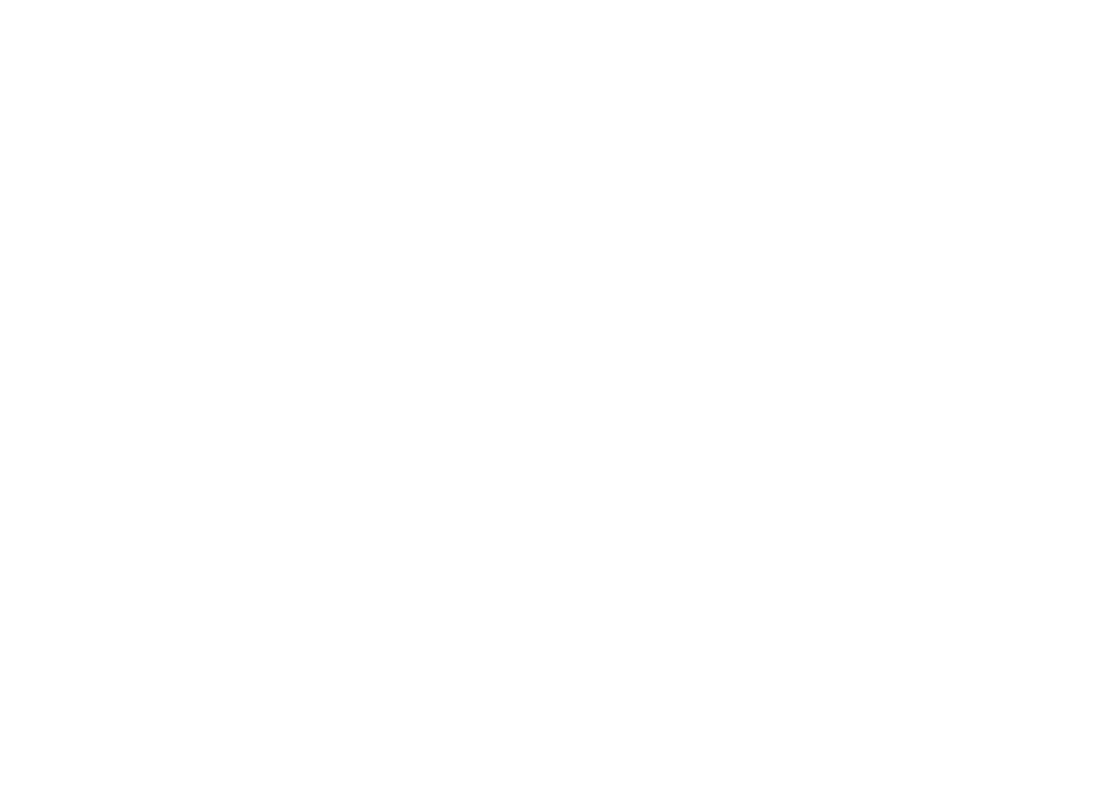 killroy_text_white.png