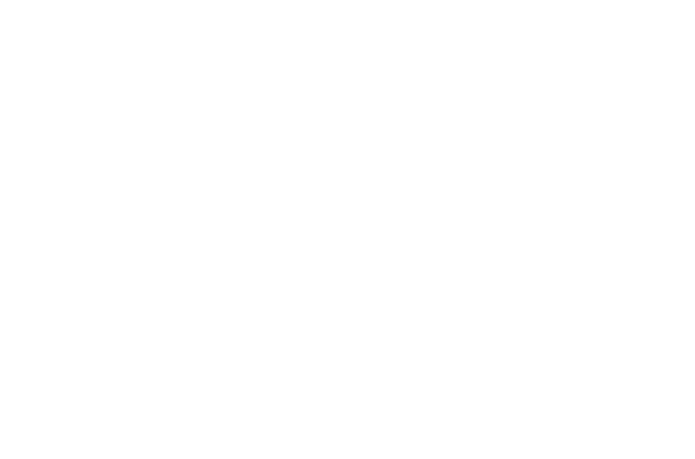 becci.png