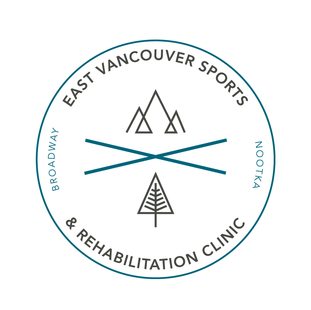 East Van Sports & Rehab Clinic