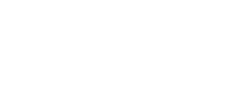 High Quality Home Builder, Gold Coast - Cassar Homes