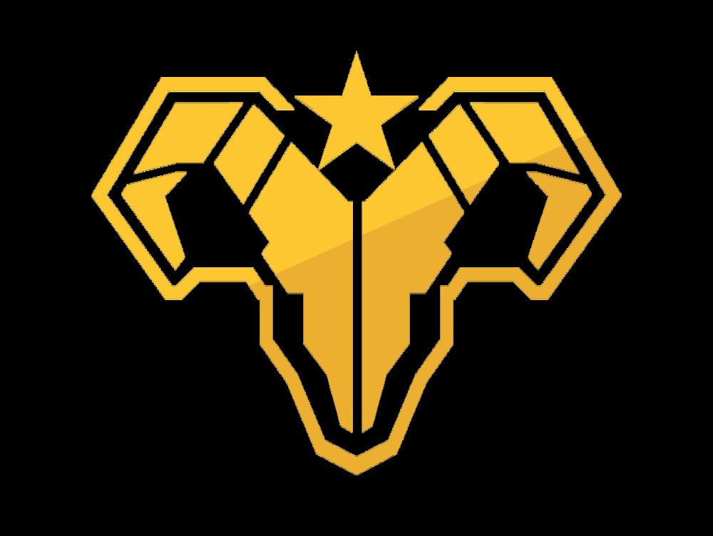 ibex-tactical-Clean.png