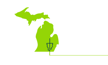 Powering Michigan's Future