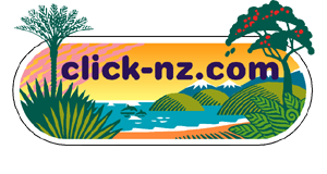 Campervan Rental, Motor Home Hire NZ, Cheap Campervan Hire, Auckland, Christchurch, Nelson New Zealand (NZ)
