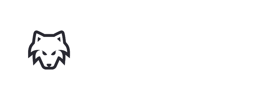 Midwest Strength + Performance