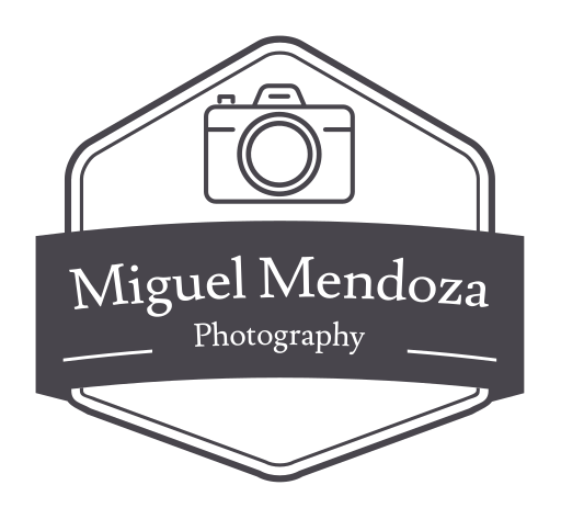 Miguel Mendoza Photography