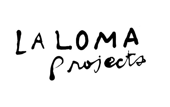 LA LOMA PROJECTS