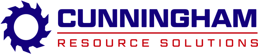 Cunningham Resource Solutions
