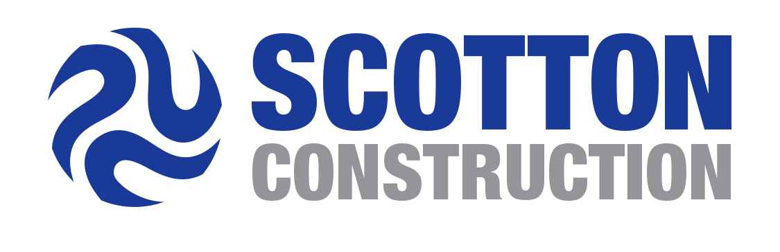Scotton Construction