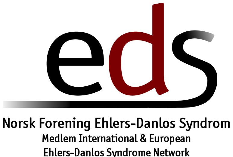 Norsk Forening for Ehlers Danlos syndrom