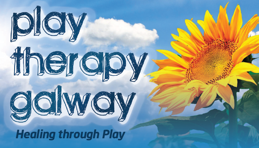 Play therapy galway