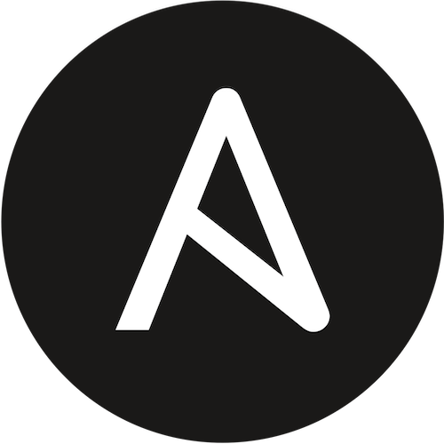 https://images.squarespace-cdn.com/content/5cab30ced7819e79770caa7e/1610360473332-TGYWSCY0EISW5RI7OEU7/Ansible_logo+%281%29.png?content-type=image%2Fpng
