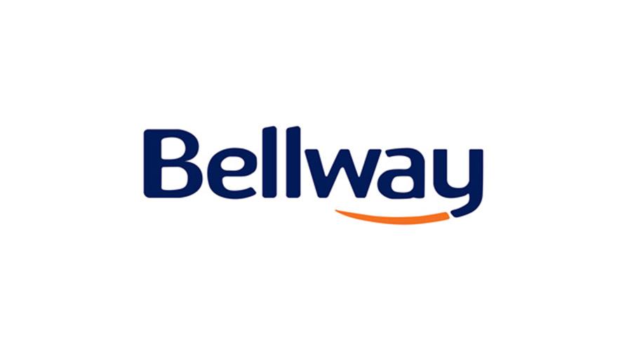 client-bellway3.jpg