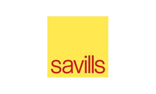 1 - Clients - Savills.jpg