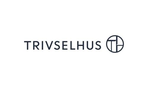 1 - Clients - Trivselhus.jpg
