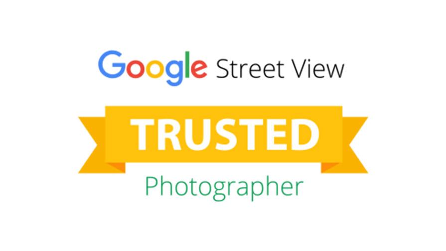 client-google-street-view.jpg