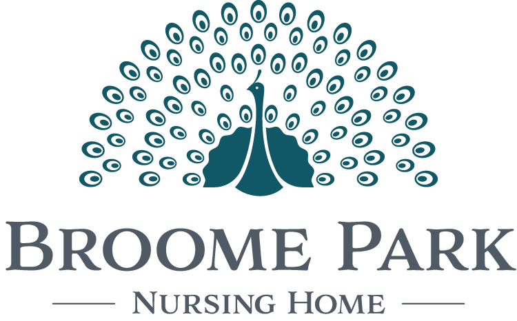 Broome Park Nursing Home