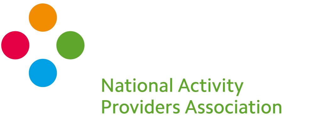 NAPA2014_RGB.png