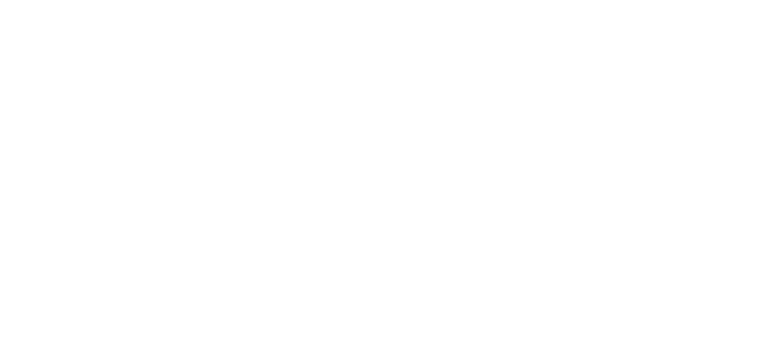 10th Planet Jiu Jitsu Berlin