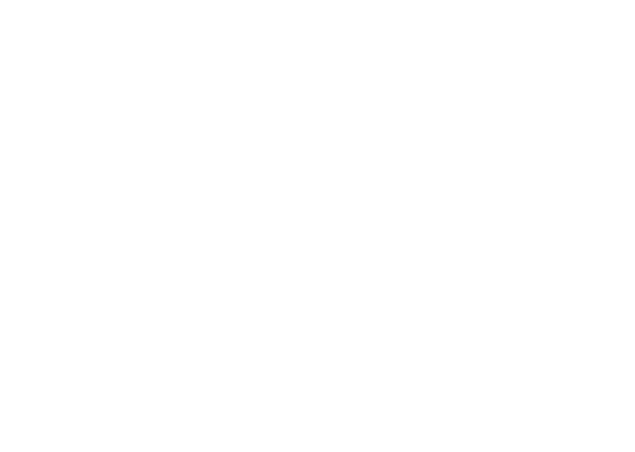 Candid Turtle