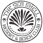 logo_dark-150x150.png