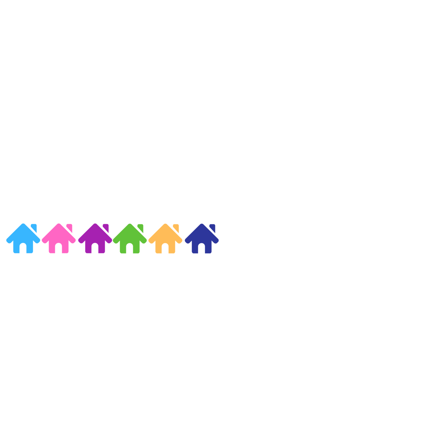Bamford Mortgages