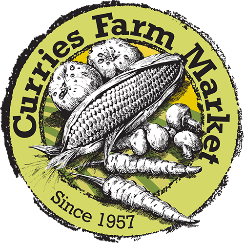 Curries Farm Market