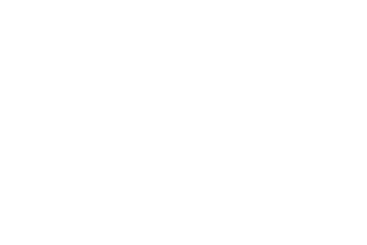 Family Chateaux Summit
