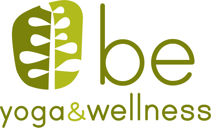 be yoga & wellness
