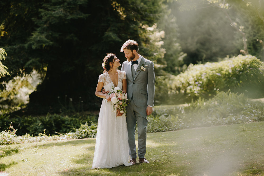 20180714_Symons_Wedding334.jpg