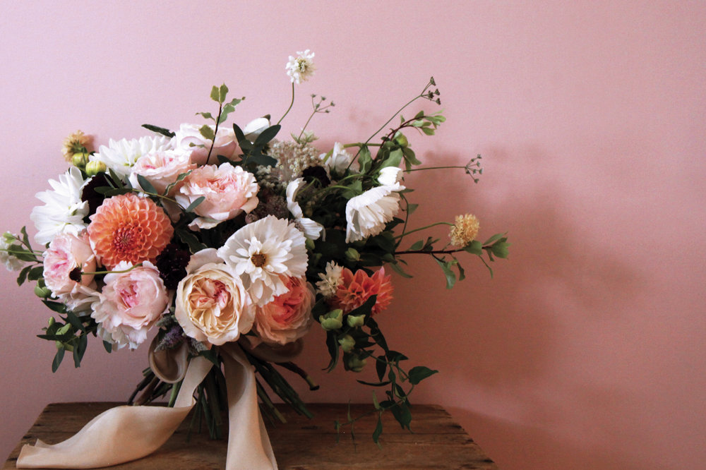 Wilderness_Flowers_Boho_Bridal_Bouquet.jpg