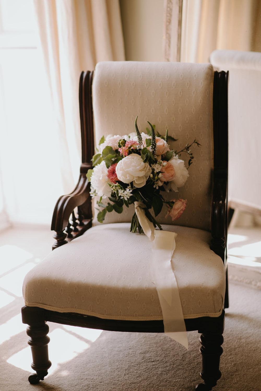 20180714_Symons_Wedding131.jpg