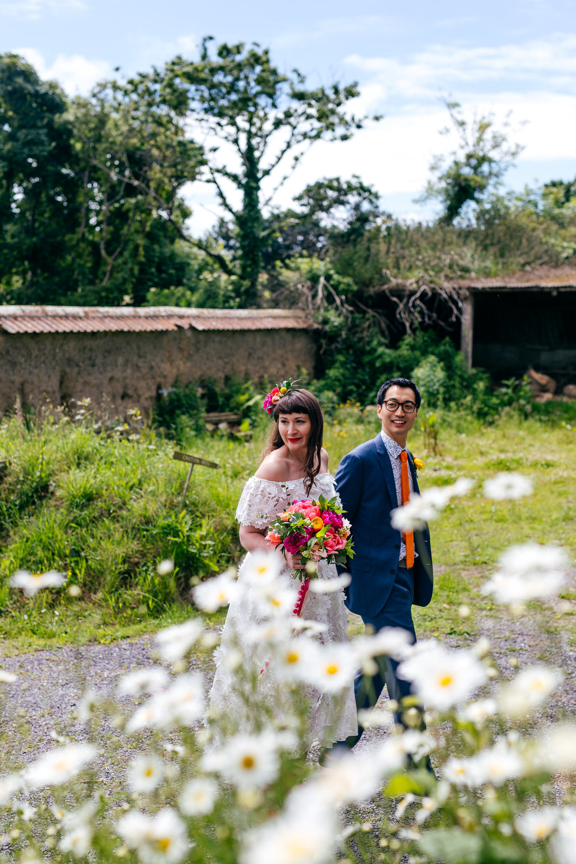 Ash-Barton-Wedding-Photography201.jpg
