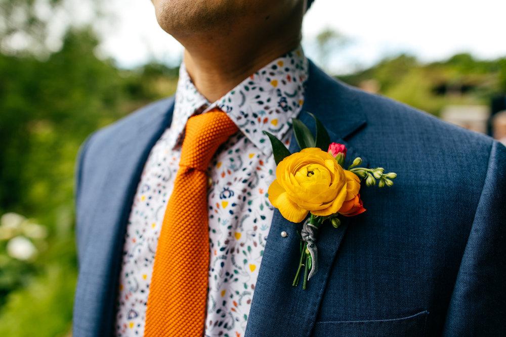 Ash-Barton-Wedding-Photography105.jpg
